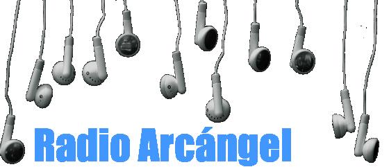 Ir al sitio Radio Arcángel