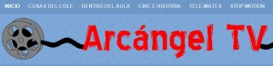 Ir al sitio Arcángel TV