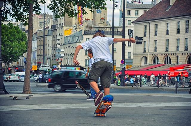 skateboard-549014_640